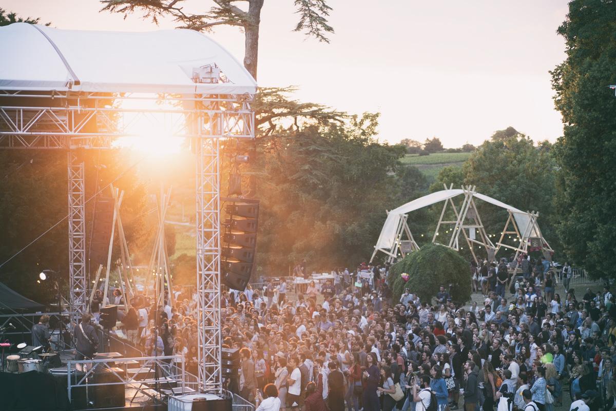 Festival Vie Sauvage 2017